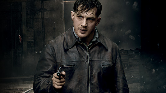 Child 44 Premieres Nov 05 9:00PM | Only on Super Channel