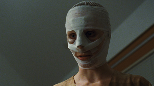 Goodnight Mommy Only On Super Channel