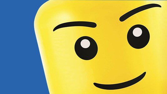 Beyond the Brick: A LEGO Brickumentary Only On Super Channel