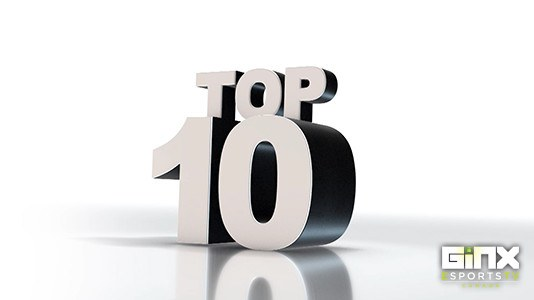 Top 10 Ep 06 Premieres May 24 8:00PM | Only on Super Channel