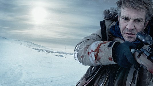 Fortitude S1 Ep 07 Premieres May 22 8:00PM | Only on Super Channel