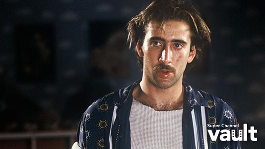 Raising Arizona Only On Super Channel