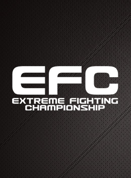 Super Channel Sports Presents: EFC MMA
