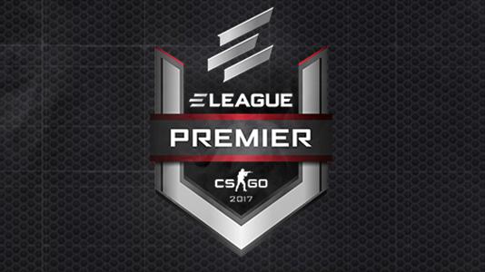 ELEAGUE: CS:GO Premier 17 Quarter Finals Only On Super Channel