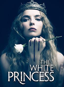 The White Princess