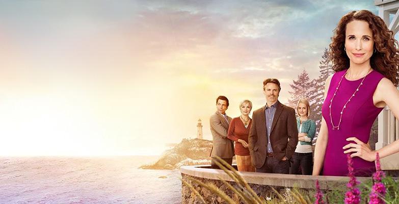 Cedar Cove Season 2