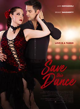 Save This Dance