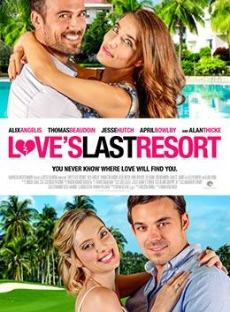Love's Last Resort