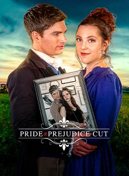 Pride & Prejudice, Cut