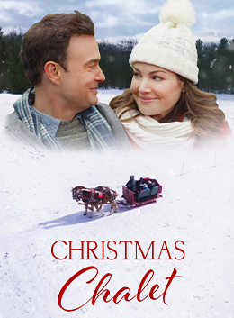 Runaway Christmas Bride.Christmas Super Channel