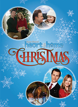 Heart & Home Christmas Gallery