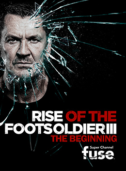 Rise of the Foot Soldier 3