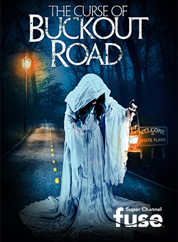 Curse of Buckout Road; The