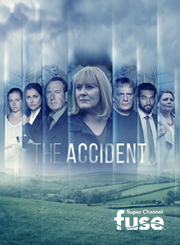 Accident; The