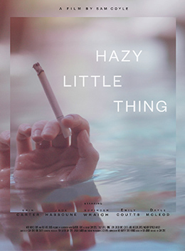 CFF HAZY LITTLE THING SUBTITLE