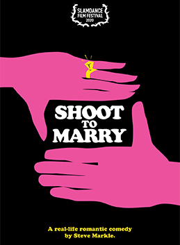 CFF Shoot To Marry TITLE