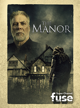 Manor; The