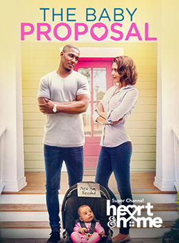 Baby Proposal; The