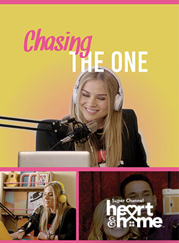 Chasing the One