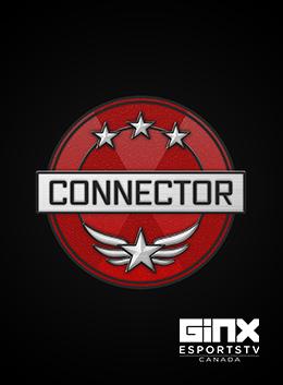 Connector: The CS:GO Podcast