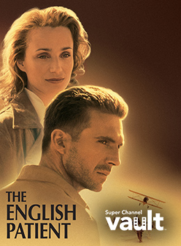 English Patient; The