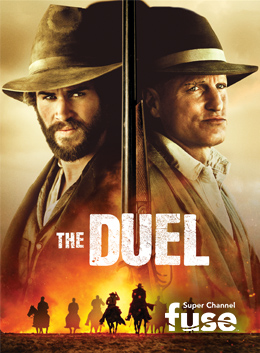 Duel; The