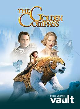 Golden Compass; The