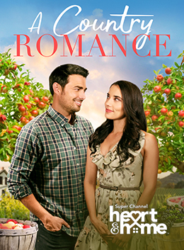 Country Romance; A