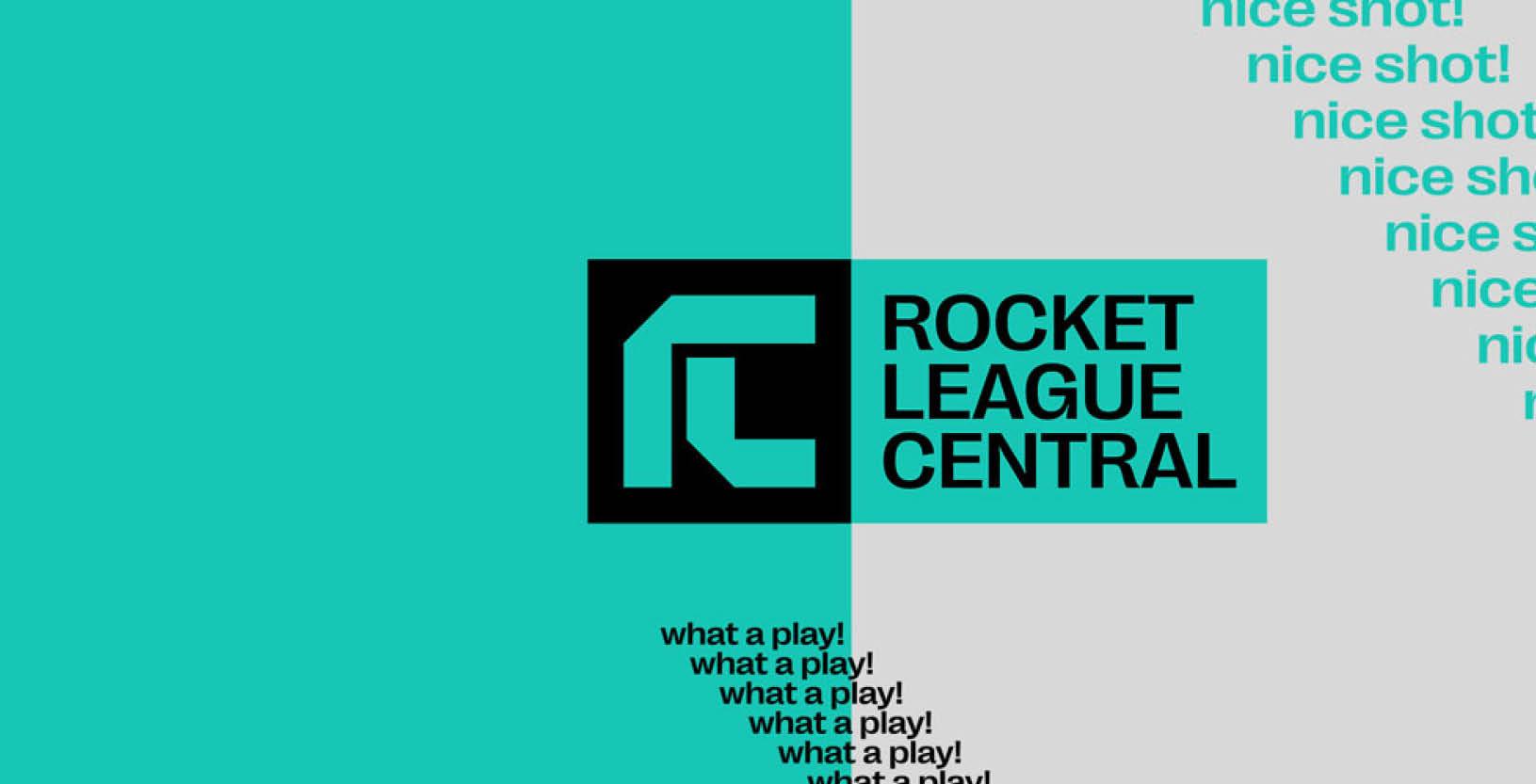 RL Central