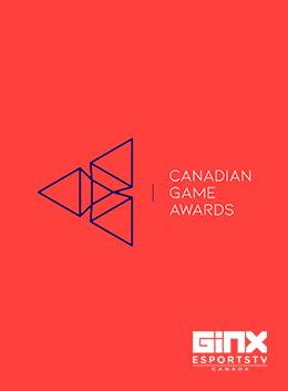 77916705 | Canadian Game Awards