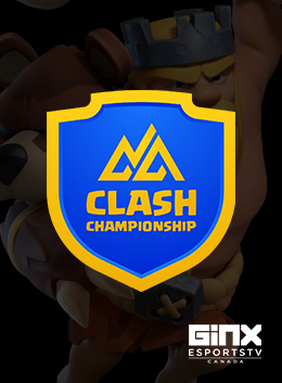 77924830 | Clash of Clans: LIVE