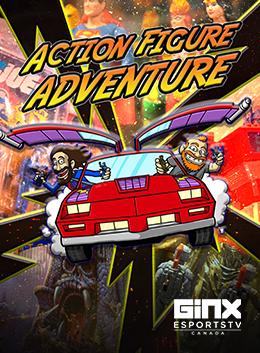 77792850 | Action Figure Adventure