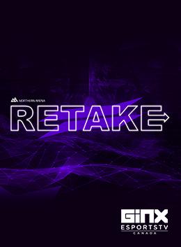 77691749 | Retake