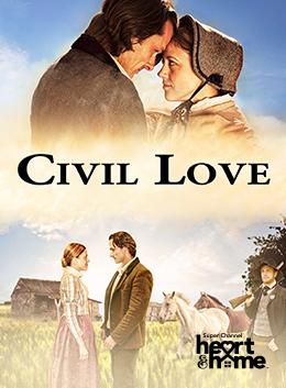 Civil Love