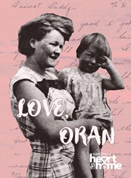 Love, Oran