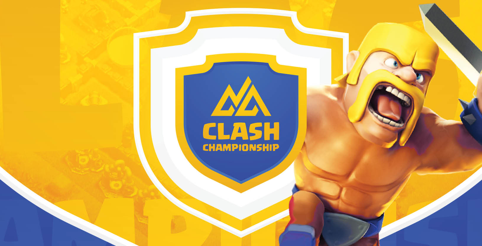 Clash of Clans: LIVE