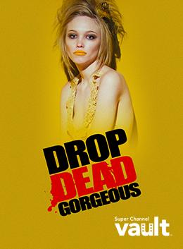 77870496 | Drop Dead Gorgeous