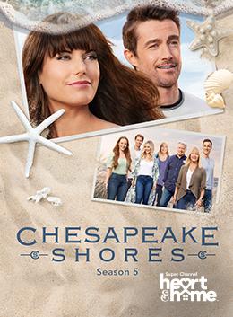 74859877 | Chesapeake Shores