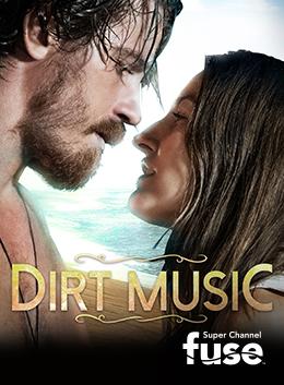 77882850 | Dirt Music