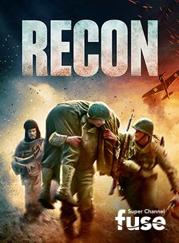 77858483 | Recon