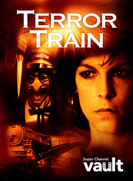 77790585 | Terror Train