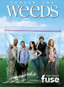 77937383 | Weeds
