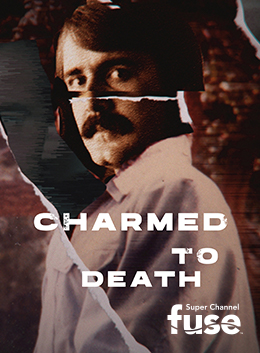 77962597 | Charmed to Death