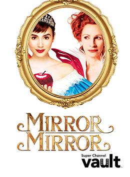 77870580 | Mirror Mirror