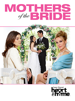 77919719 | Mothers of the Bride