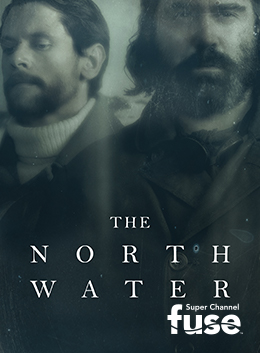 77980368 | North Water; The