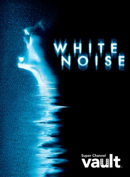 77790590 | White Noise