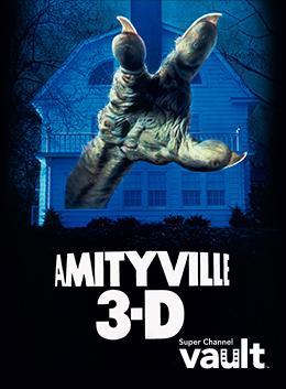 77779509 | Amityville 3-D