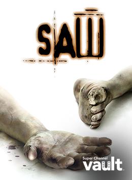 77667945 | Saw