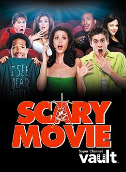 77870630 | Scary Movie